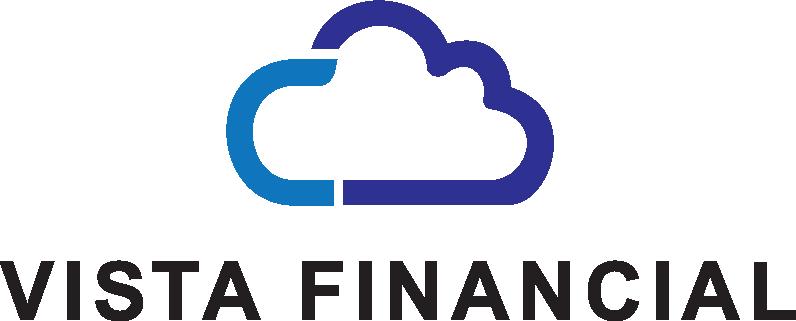 Vista Financial